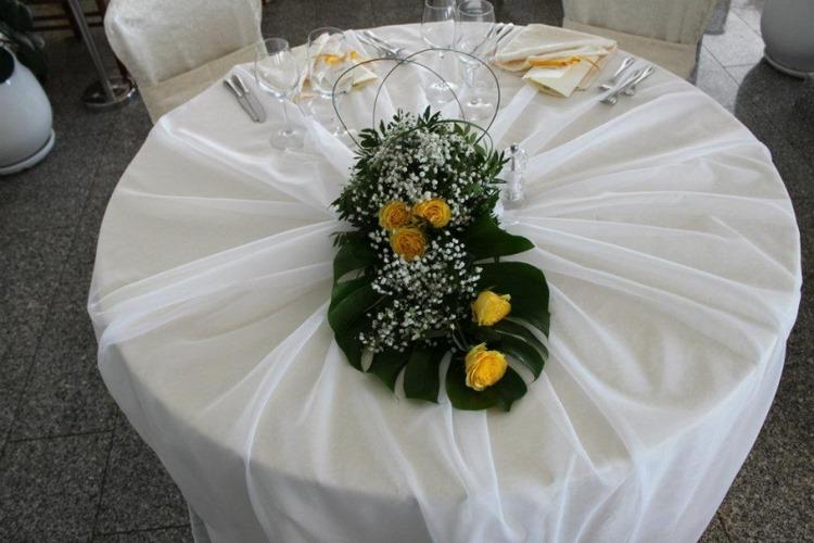 Matrimonio Gabbiano Azzurro : Hotel gabbiano azzurro porta di punta marana olbia tempo