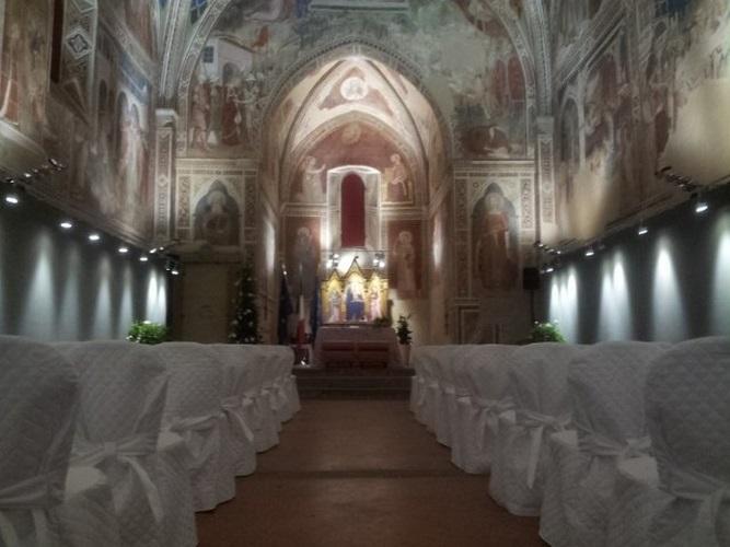 Santa caterina events bagno a ripoli firenze for Bagno a ripoli matrimonio