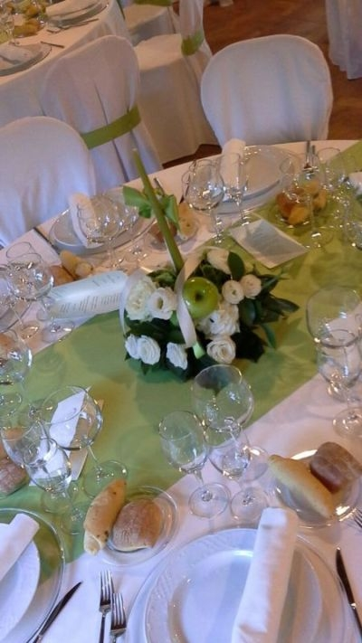 Matrimonio Bassano Romano : Passo dell acquavite bassano romano viterbo