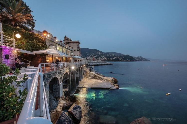 Matrimonio In Liguria : Excelsior palace hotel rapallo genova