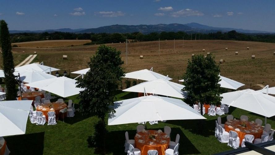 Matrimonio Casale Toscana : Antico casale scopetone sorano grosseto